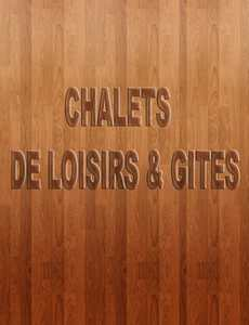 Chalets & G�tes